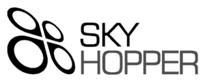 Sky Hopper by Mobilicom