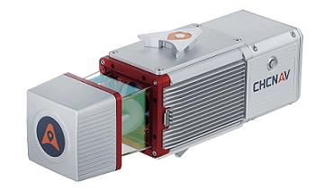 AlphaUni300 3d lidar scanner - mapping lidar