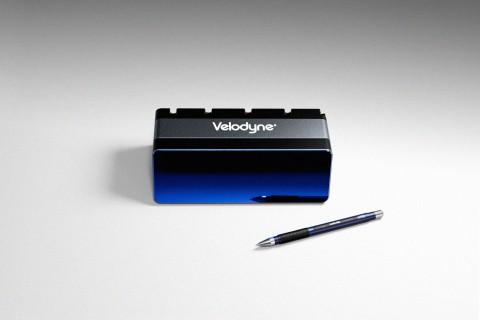 Velodyne_M1600_Lidar_Sensor