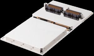 Condor NVP2102AxX XMC Graphics & Drone Video Capture Card