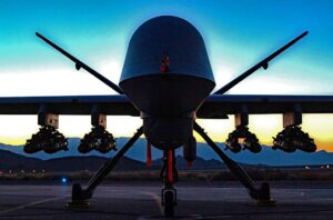embedded computing systems for mission-critical aviation and military applications