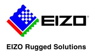 EIZO Rugged Solutions