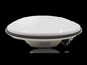 GPS1000 Survey Grade Antenna