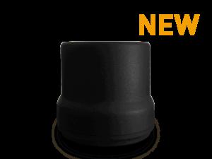 HX-CH7609A GNSS Helix Antenna
