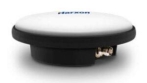 HX-CVX600A Ruggedized GNSS IP67 Antenna