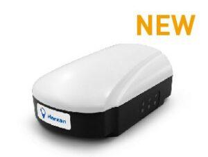 Harxon Smart Antenna TS112 SE