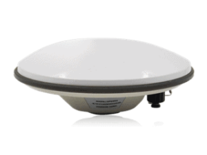 Mini Survey Antenna GPS600