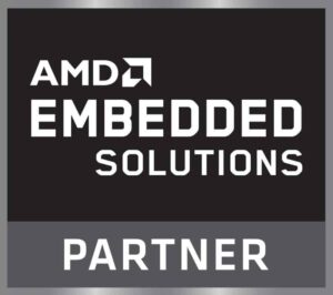 AMD Radeon-based solutions