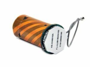 OEM Helix Antenna HX-CH6017A