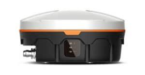 TS100 Series Base gnss smart antenna