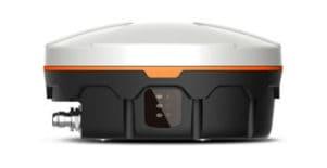 TS100 Series Rover gnss smart antenna