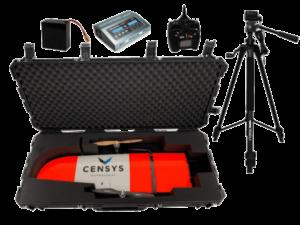 Censys Sentaero v2BVLOS Kit