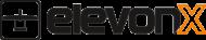 ElevonX