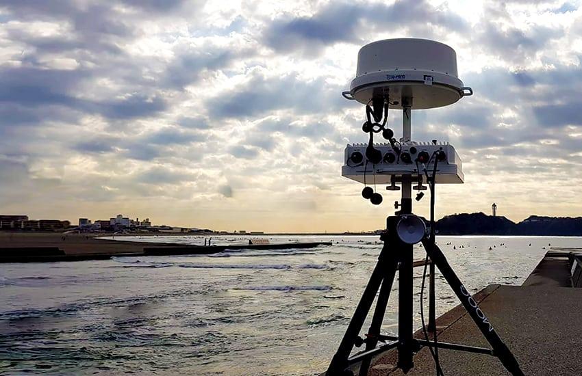 EnforceAir counter-drone system