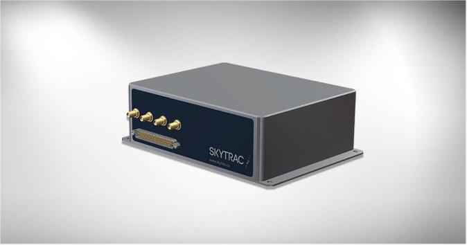 IMS-350-by-SKYTRAC