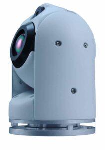 M2-DG64-HD EO:IR FLIR