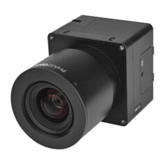 Phase One iXM 100MP (30mm or 80mm LENS)