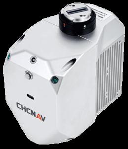 AA450-lidar-scanner CHC Nav