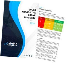 Elsight BVLOS ebook
