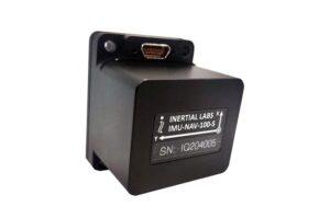 Inertial Labs IMU-NAV-100