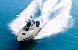 Milanion autonomous vessel conversion