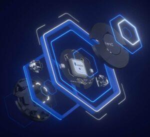 drone gps module