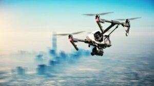 Elsight BVLOS drone VIP investment program
