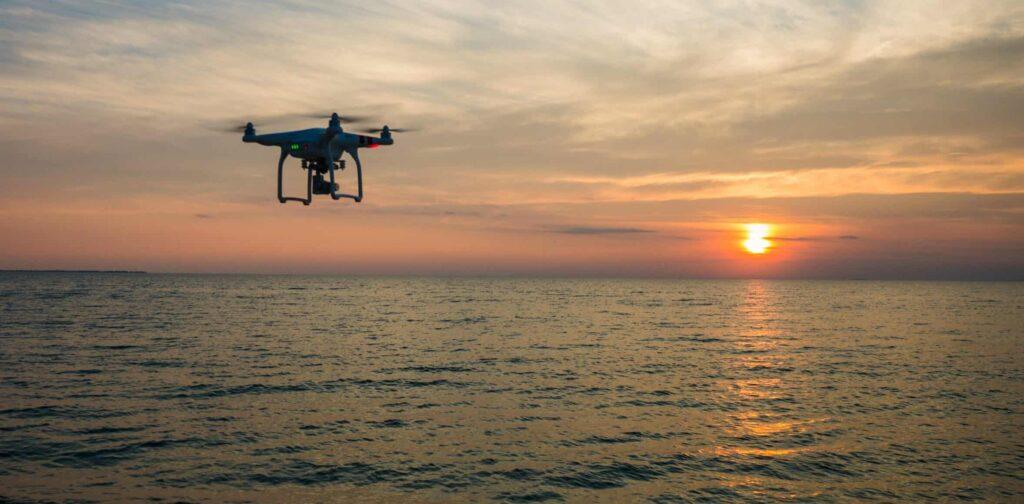autonomous navigation software