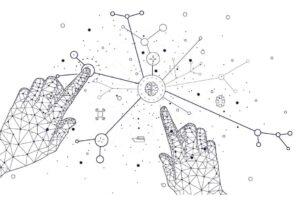 AI path planning for autonomous vehicles