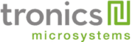 Tronics Microsystems