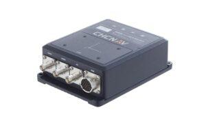 CHCNAV CGI-610 GNSS-INS Sensor