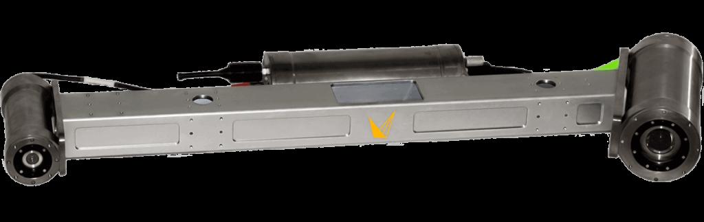 Insight Pro - 3d image scanner
