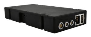 Domo Tactical Communications software-defined radio