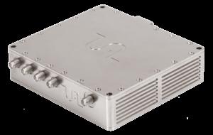 TUALAJ 4300 GPS GNSS anti jamming device