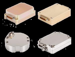 UAV Telemetry Transmitter