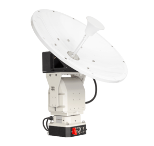 uav tracking antenna