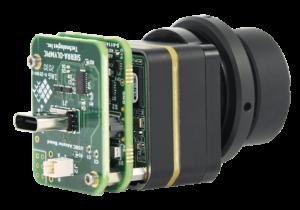 Viento-10-USB drone camera