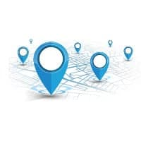 real time tracking & fleet management