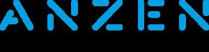 Anzen Engineering