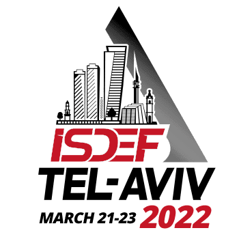 ISDEF 2022