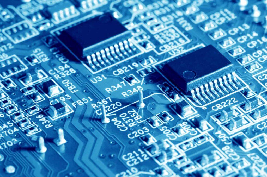 RAMS Engineering