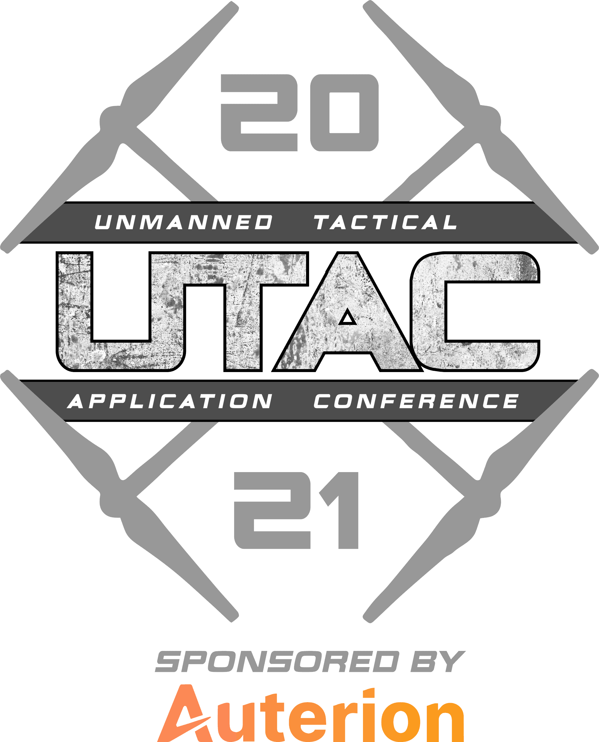 UTAC 2021 - Unmanned Tactical Application Conference