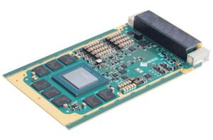 Condor GR5S-RTX5000 SOSA graphics card